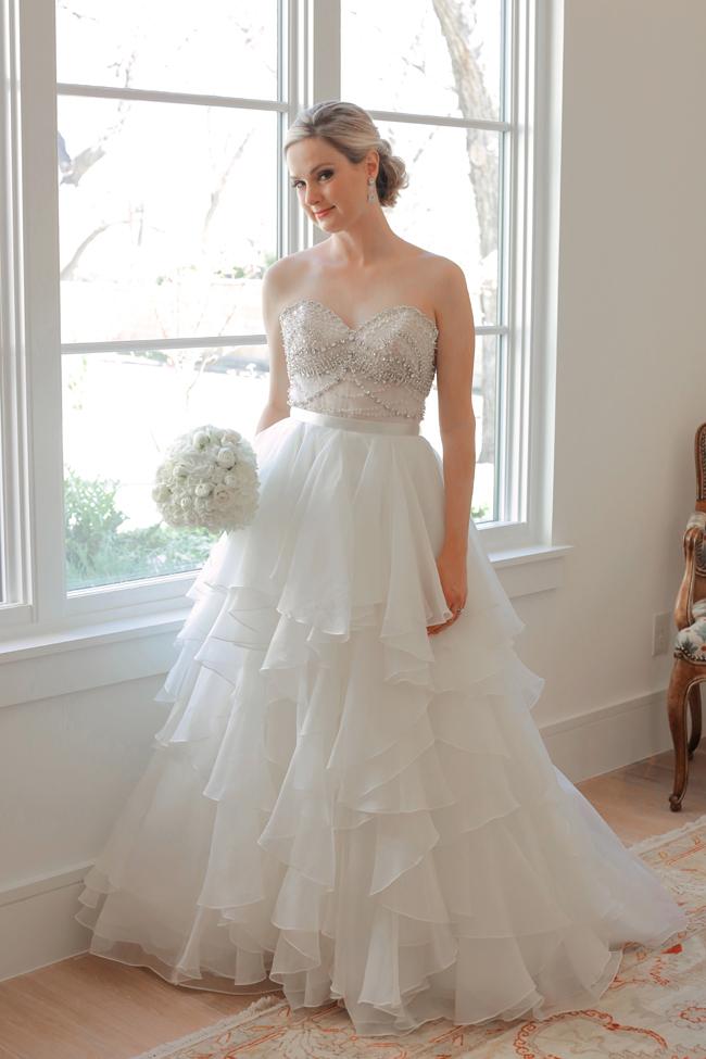 bridal-255