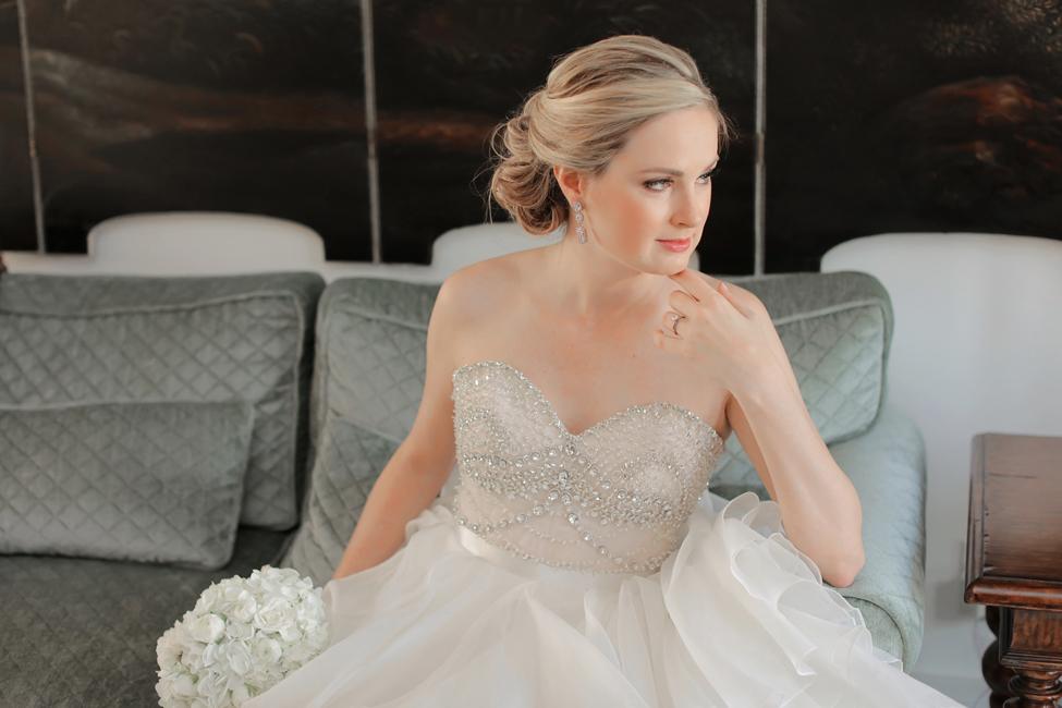 bridal-316