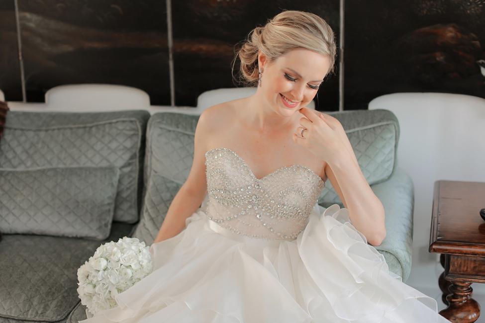 bridal-323