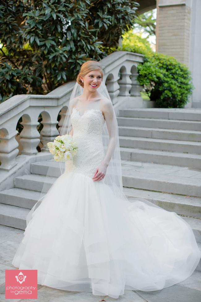 bridal-333