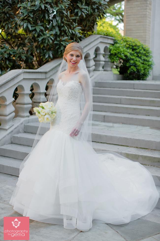 bridal-341