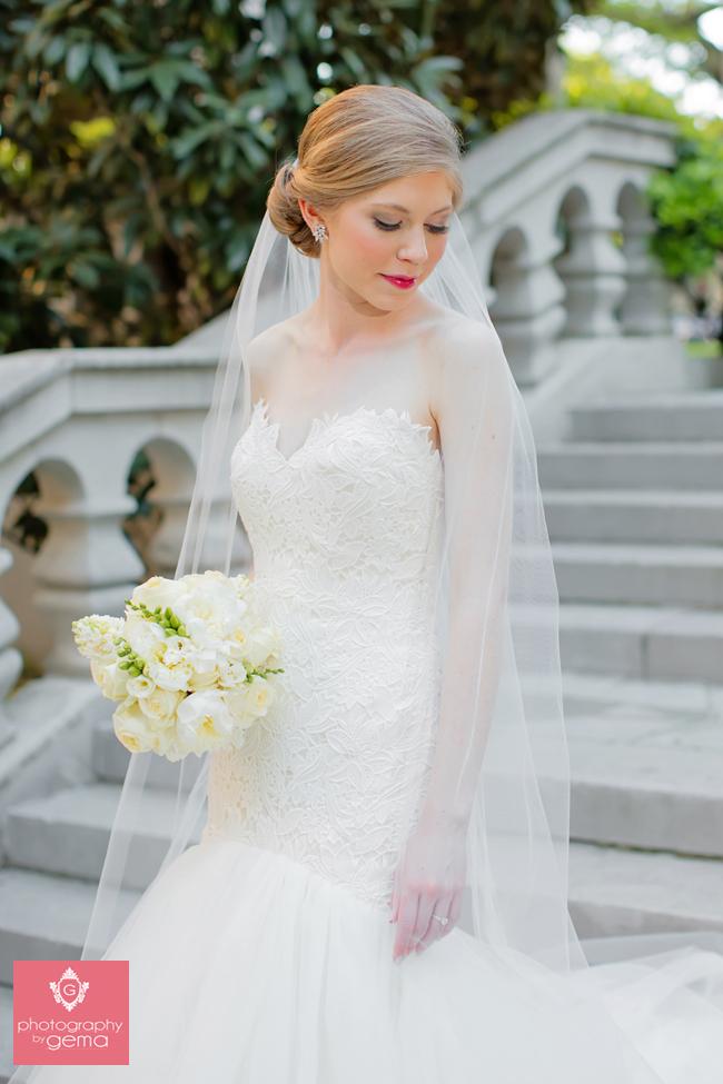 bridal-357