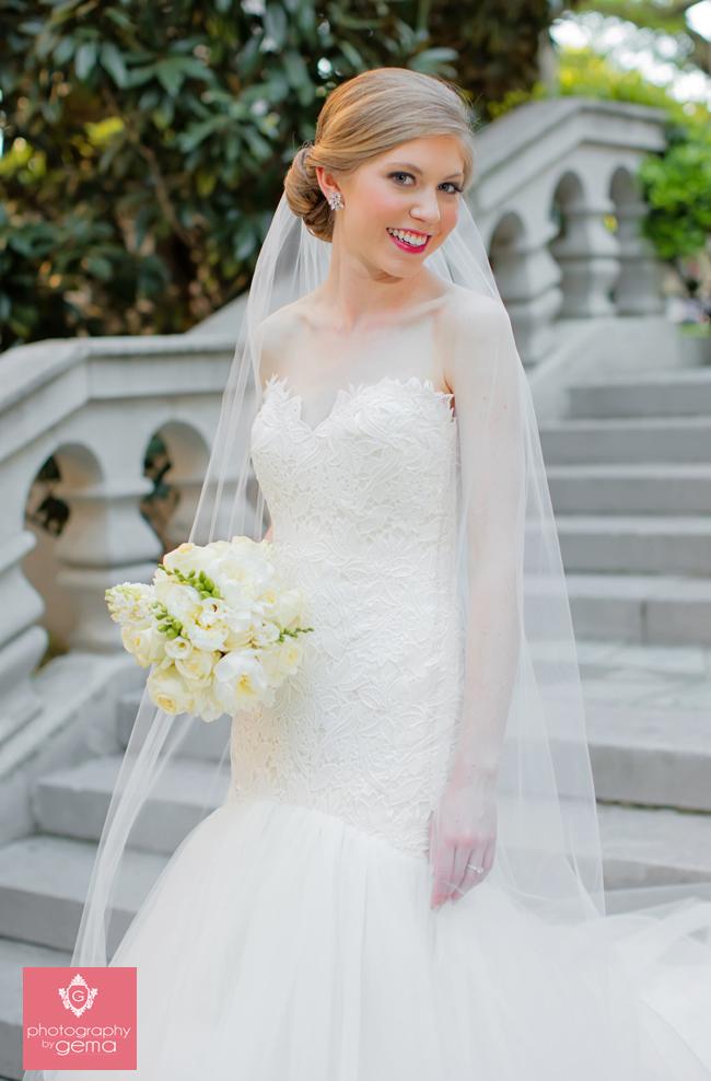 bridal-359