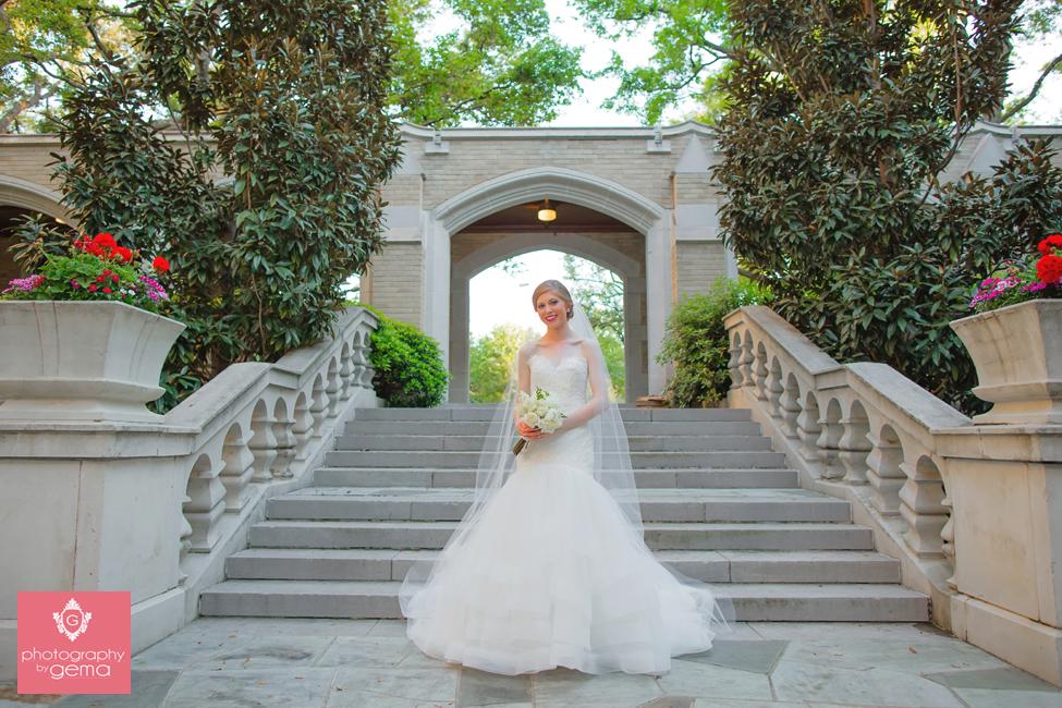 bridal-379