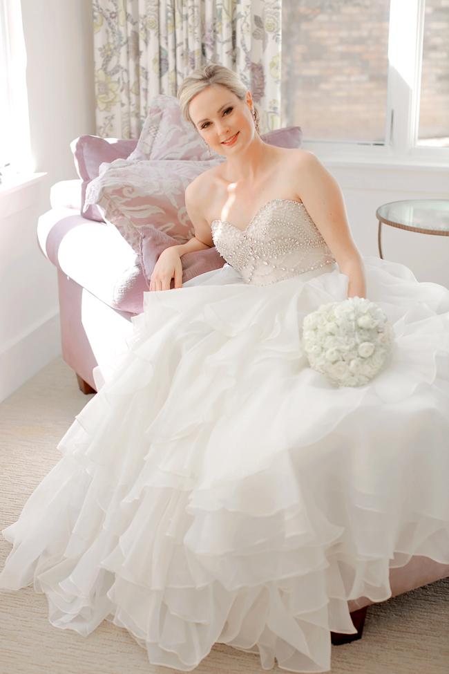 bridal-388