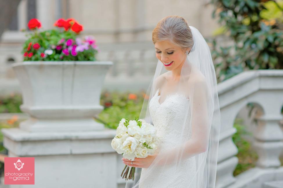 bridal-396