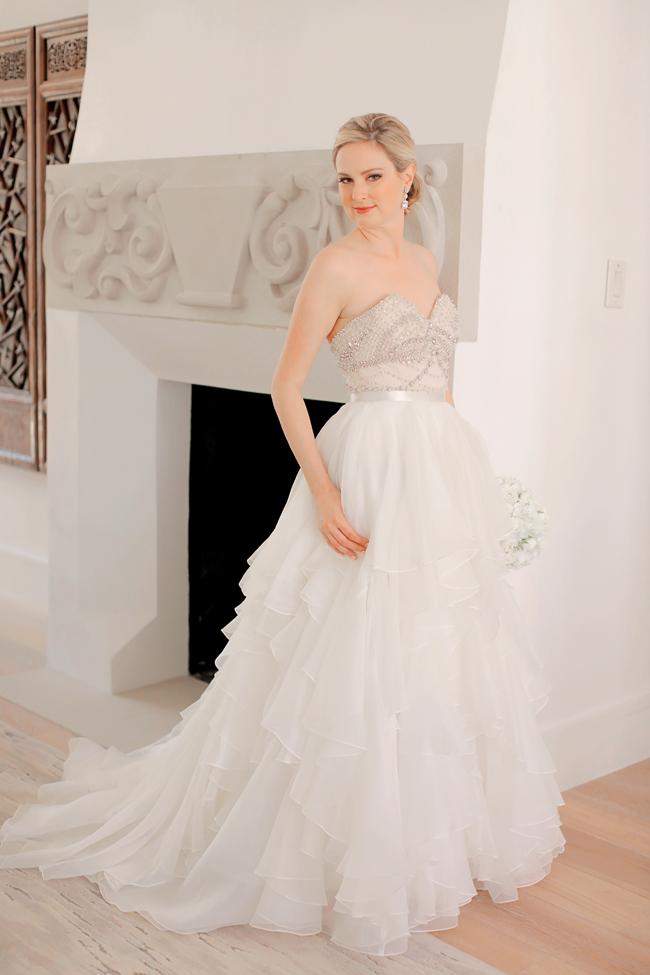 bridal-413