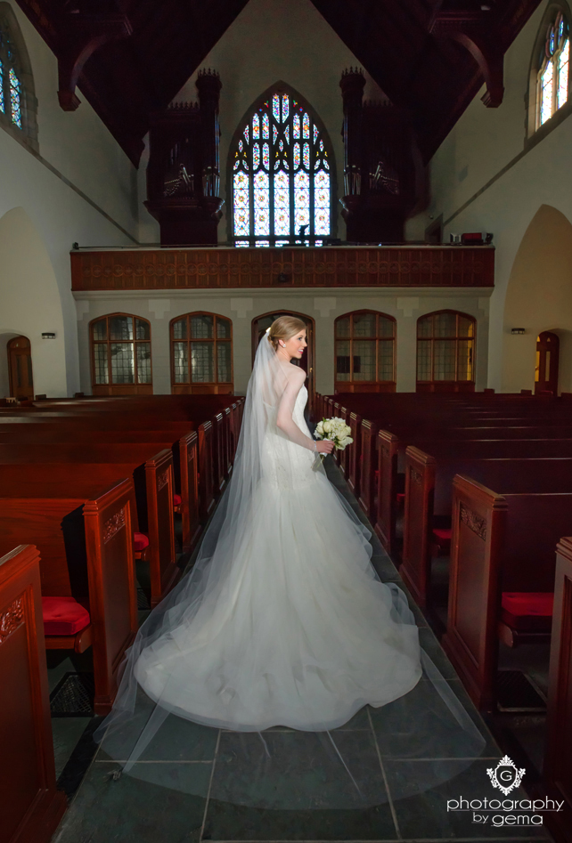 bridal-47