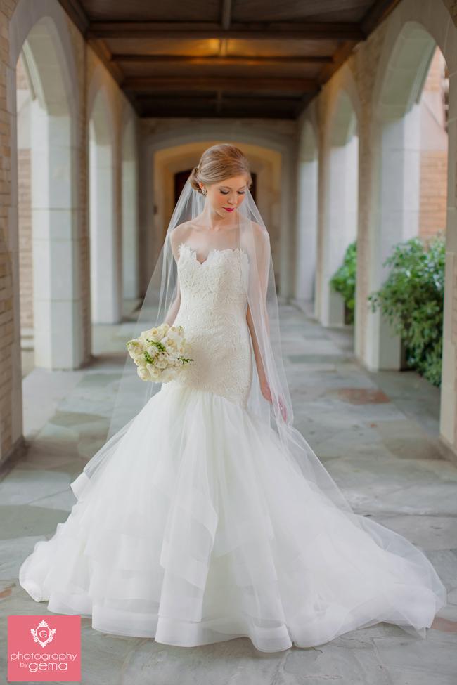 bridal-495