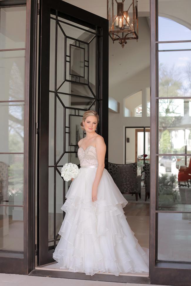 bridal-502