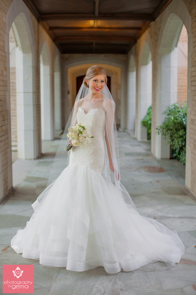 bridal-505