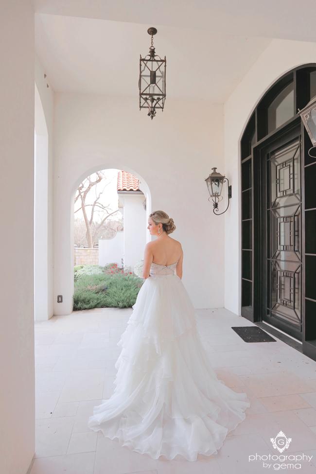 bridal-543
