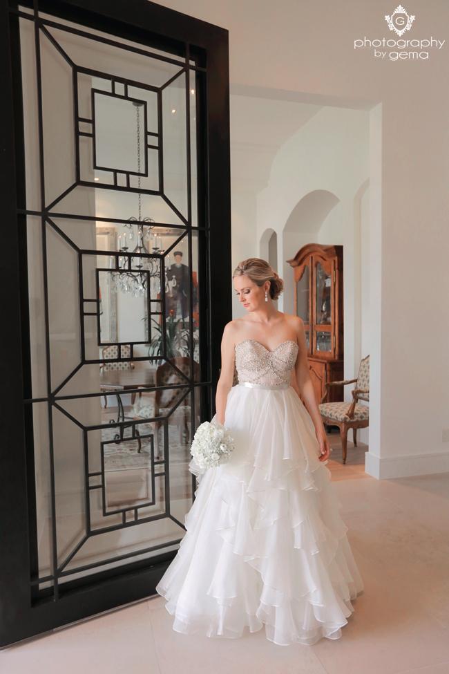 bridal-578