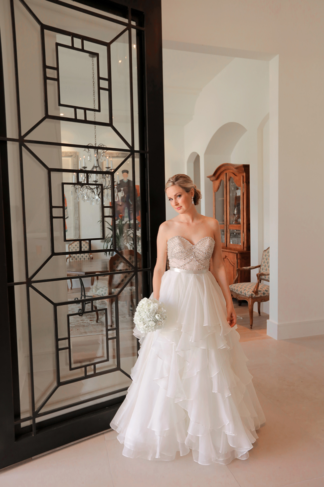 bridal-581