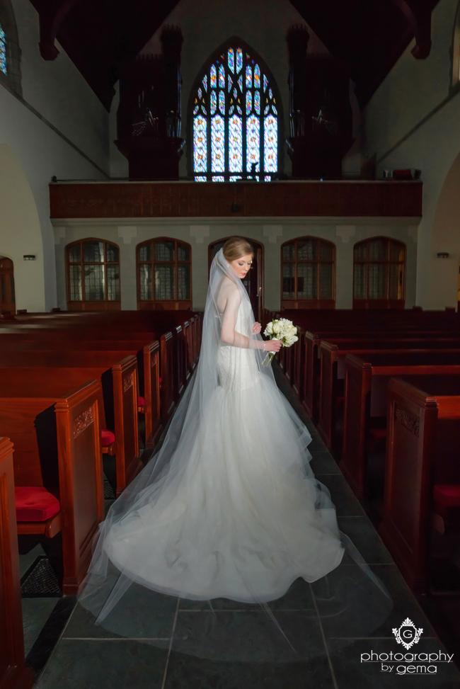 bridal-60