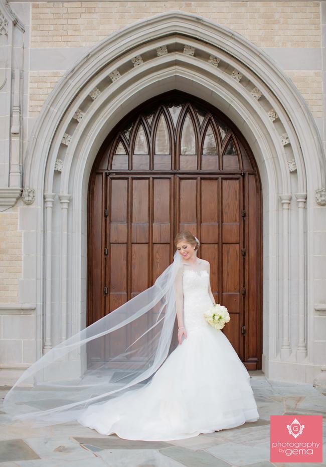 bridal-622