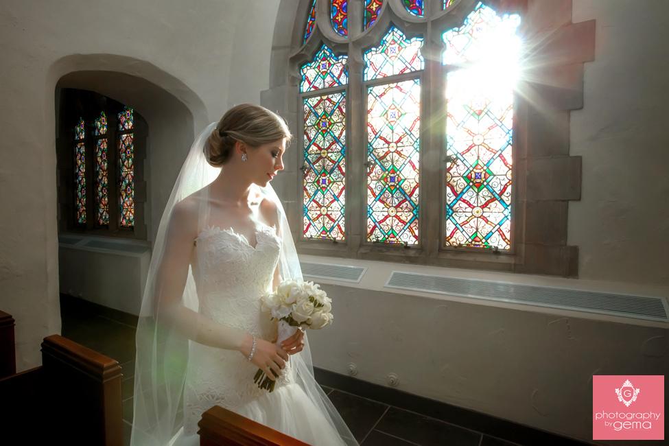 bridal-97