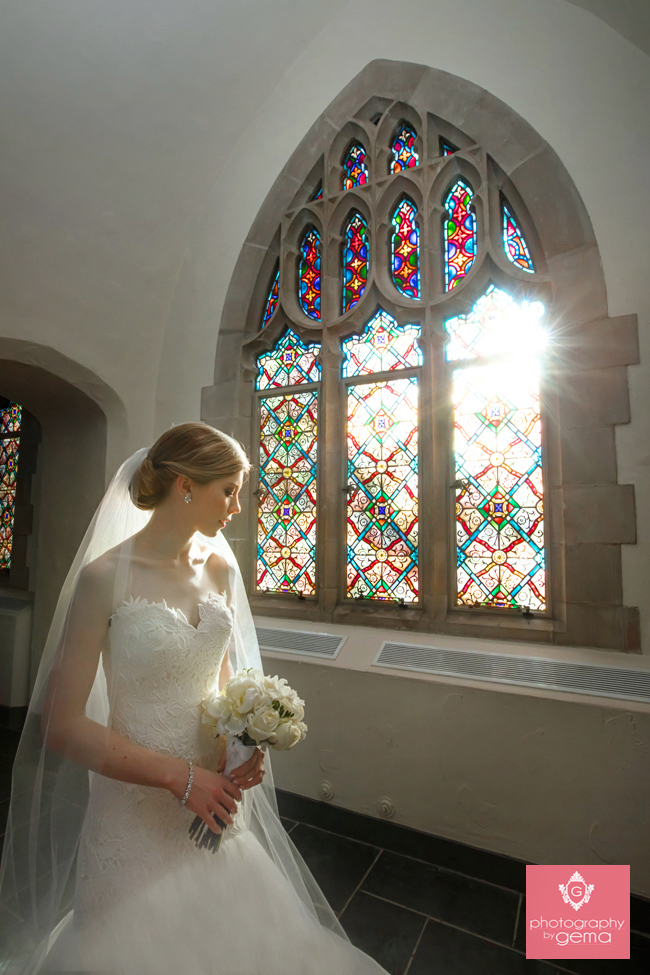 bridal-99-1