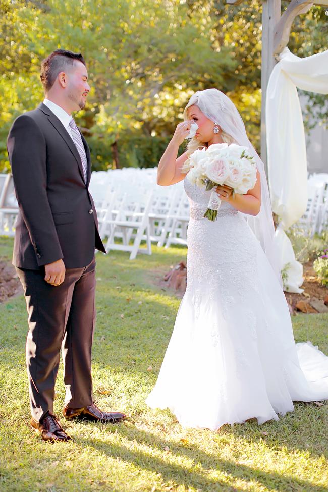 2014oct4_wedding-459