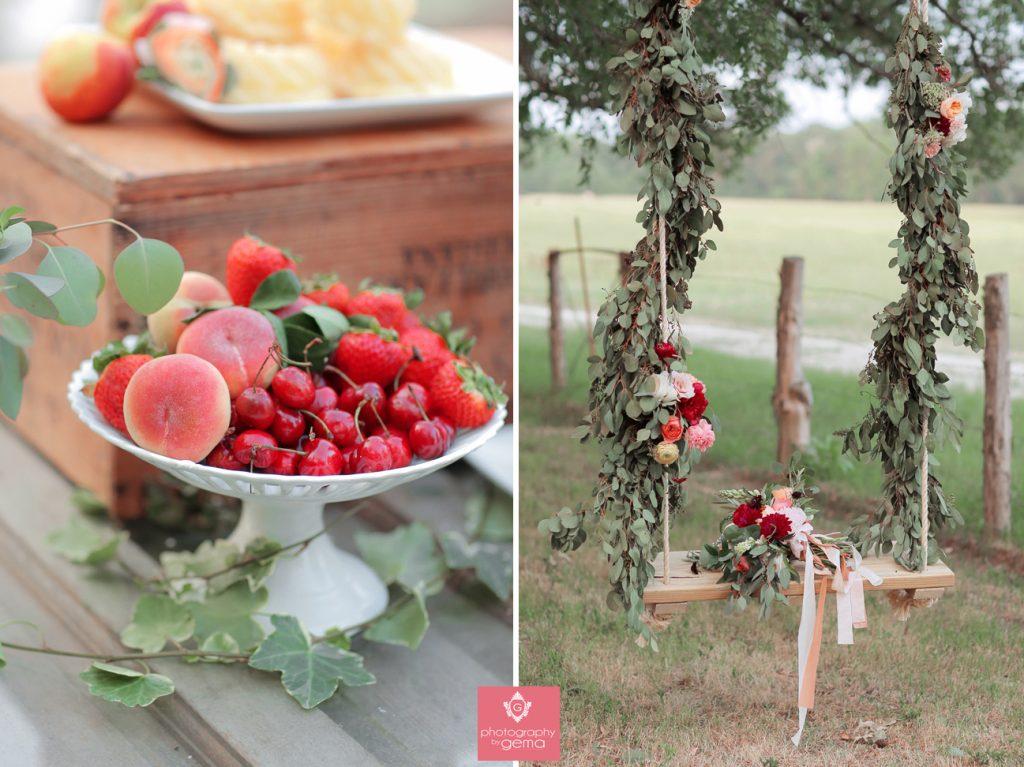 boho-wedding1