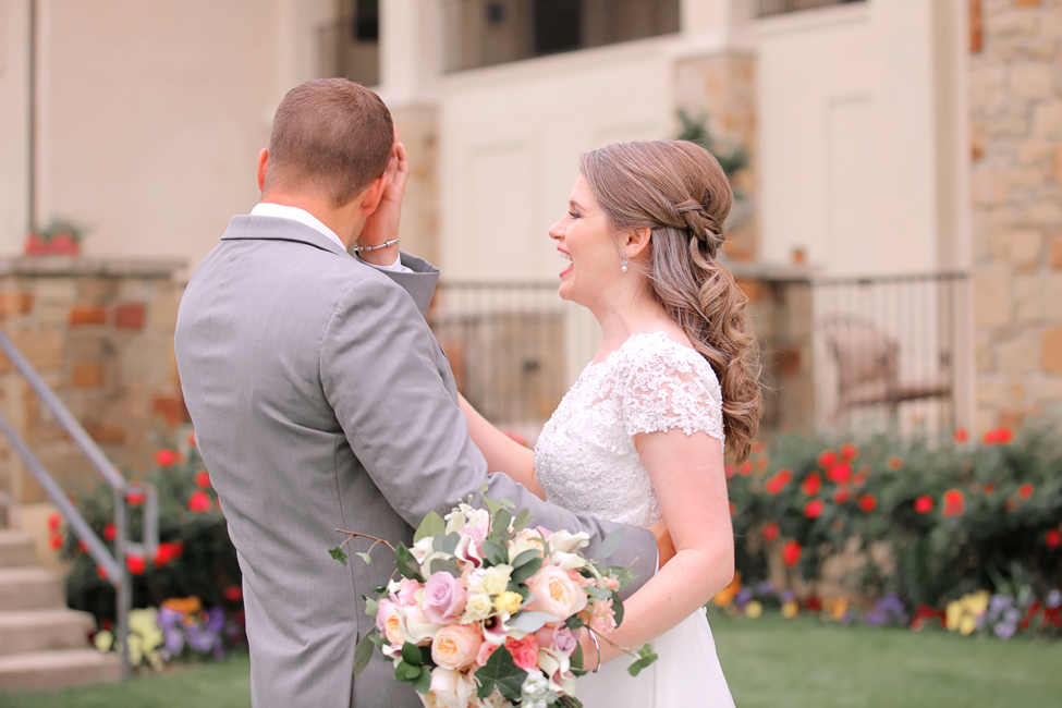 wedding0416-445