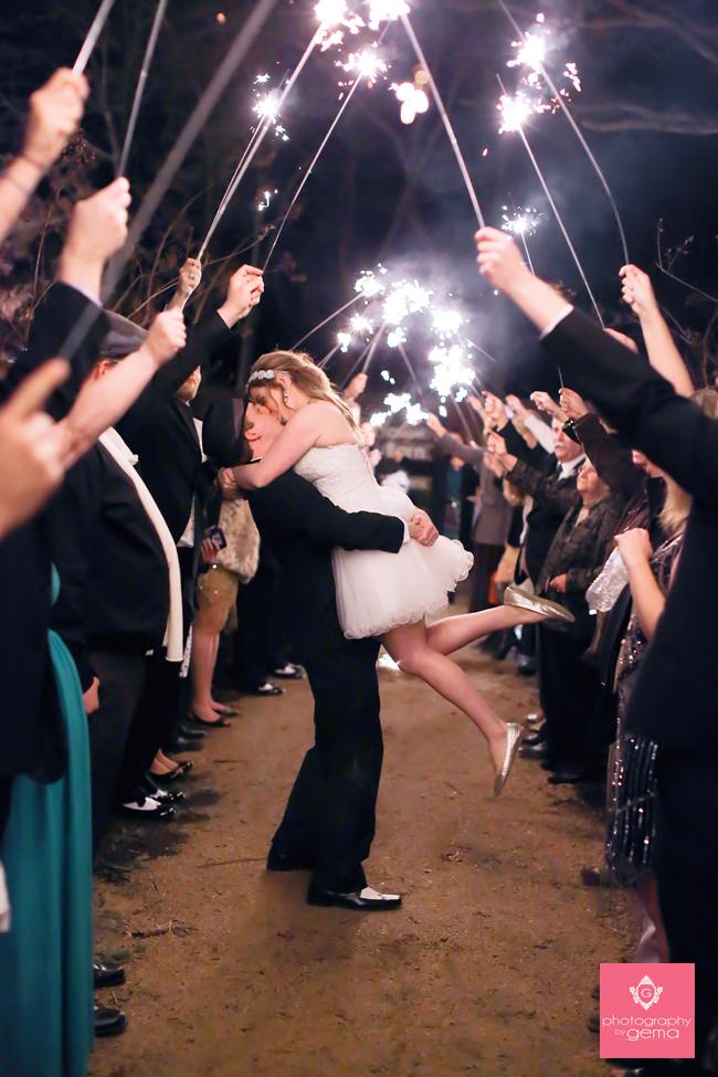 wedding0306-2390