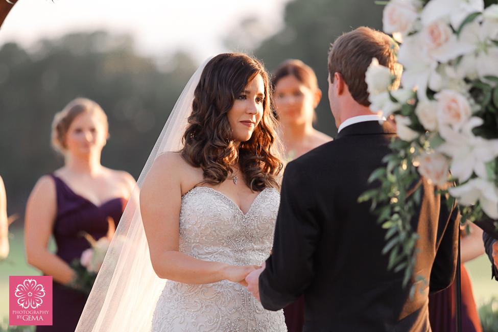0917eaglesbluff_wedding-1021