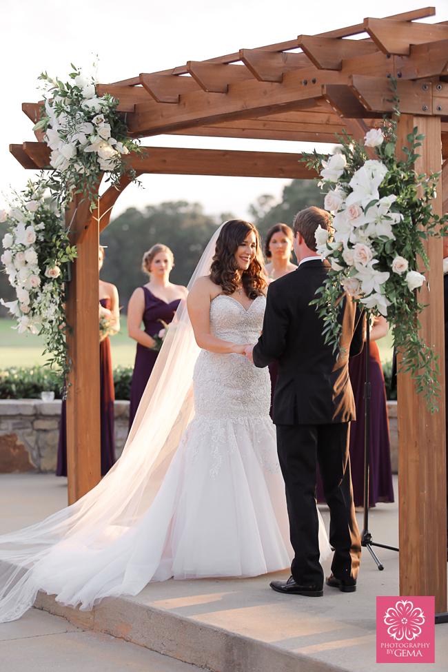 0917eaglesbluff_wedding-1028