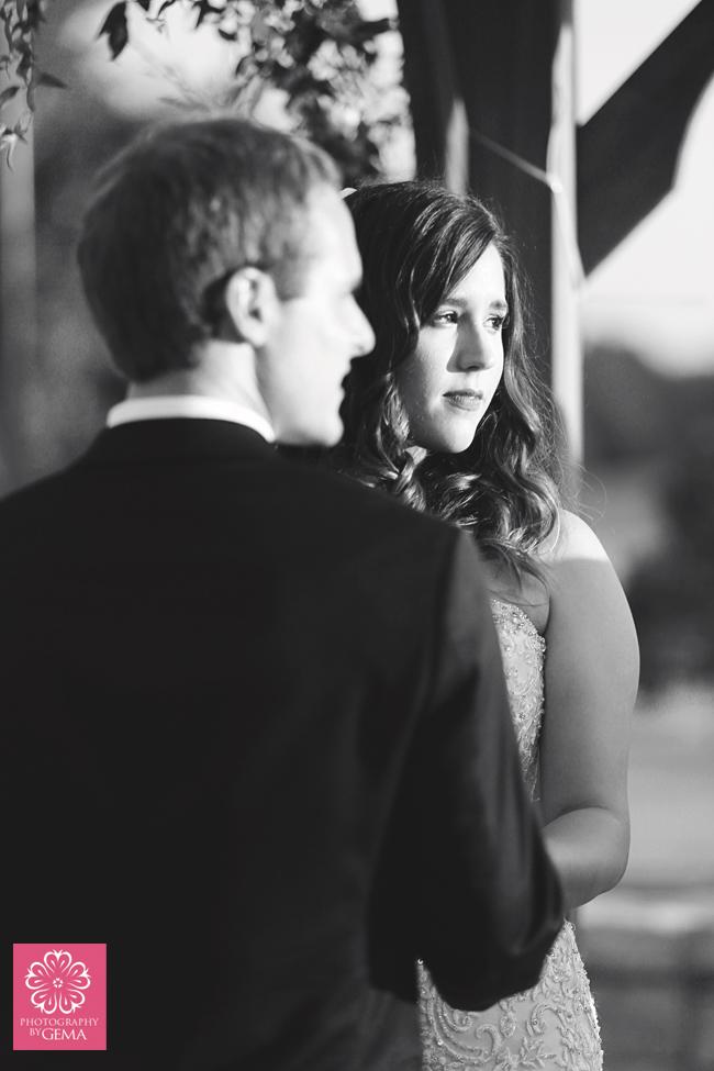 0917eaglesbluff_wedding-1048-1