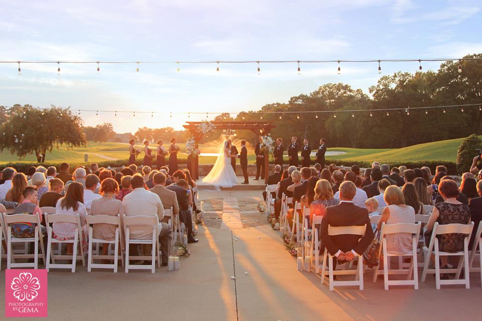 0917eaglesbluff_wedding-1075