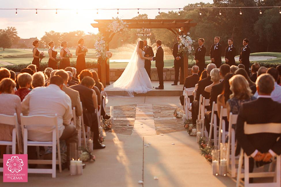0917eaglesbluff_wedding-1096