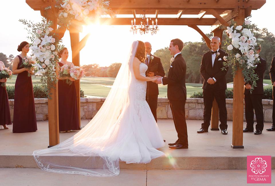 0917eaglesbluff_wedding-1109