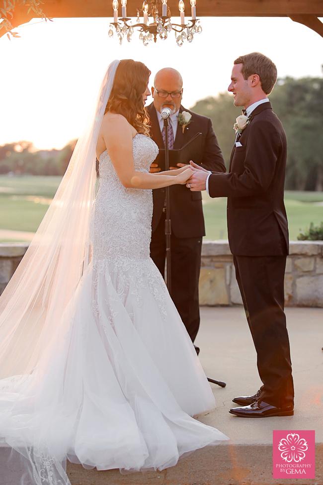 0917eaglesbluff_wedding-1210