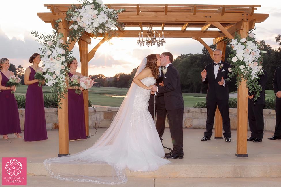 0917eaglesbluff_wedding-1236