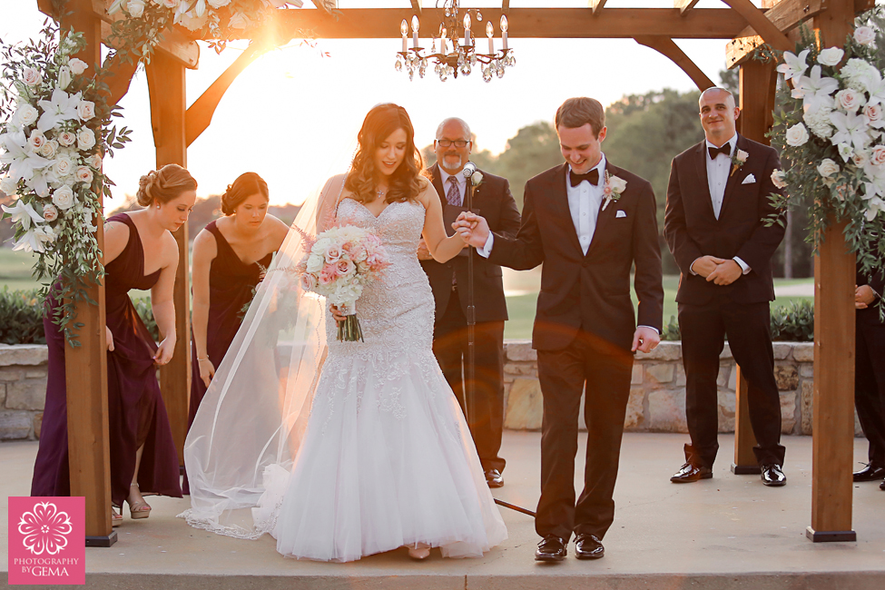 0917eaglesbluff_wedding-1253