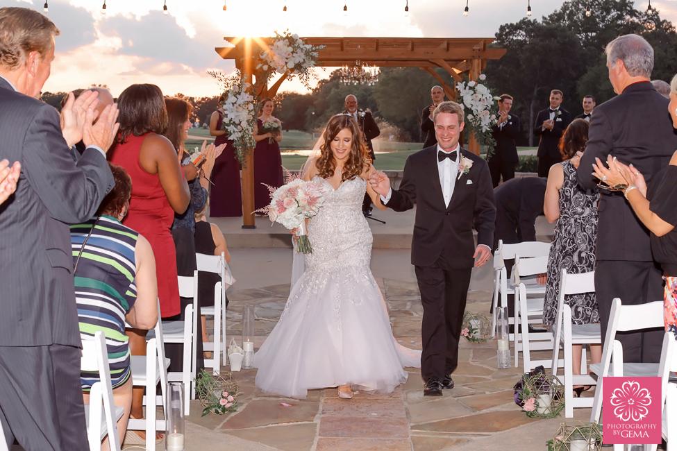 0917eaglesbluff_wedding-1258