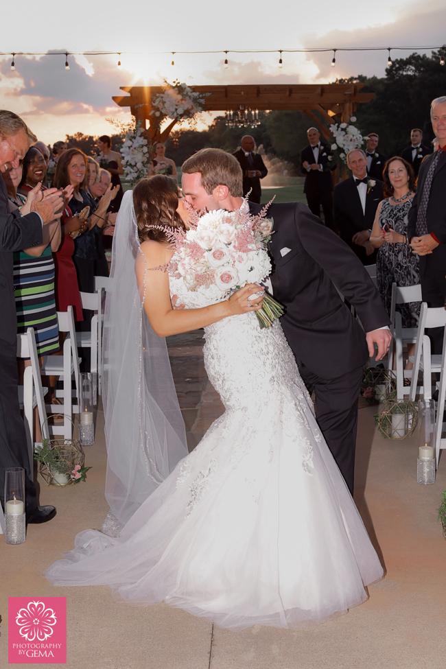 0917eaglesbluff_wedding-1261