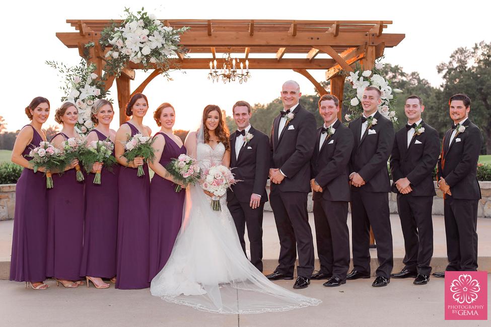 0917eaglesbluff_wedding-1280