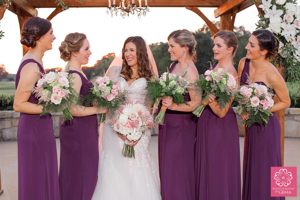 0917eaglesbluff_wedding-1299