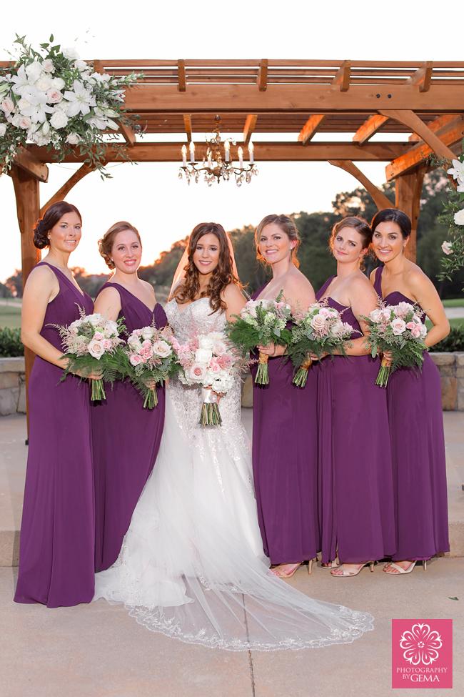 0917eaglesbluff_wedding-1309