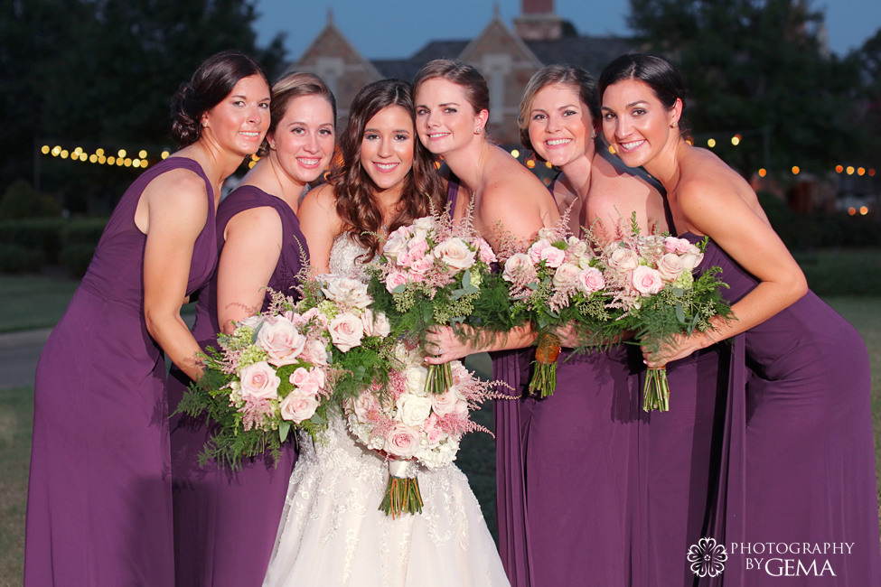 0917eaglesbluff_wedding-1494