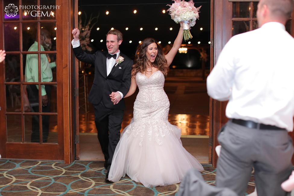 0917eaglesbluff_wedding-1620