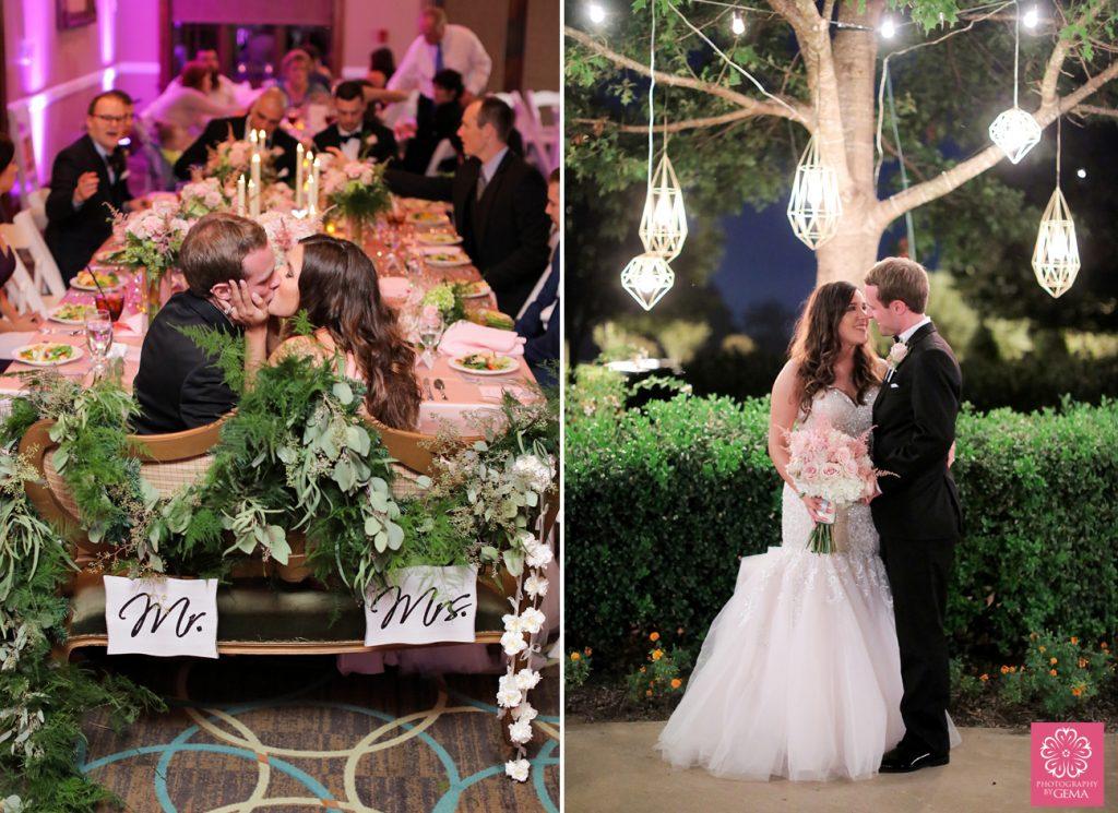 0917eaglesbluff_wedding-1797-1