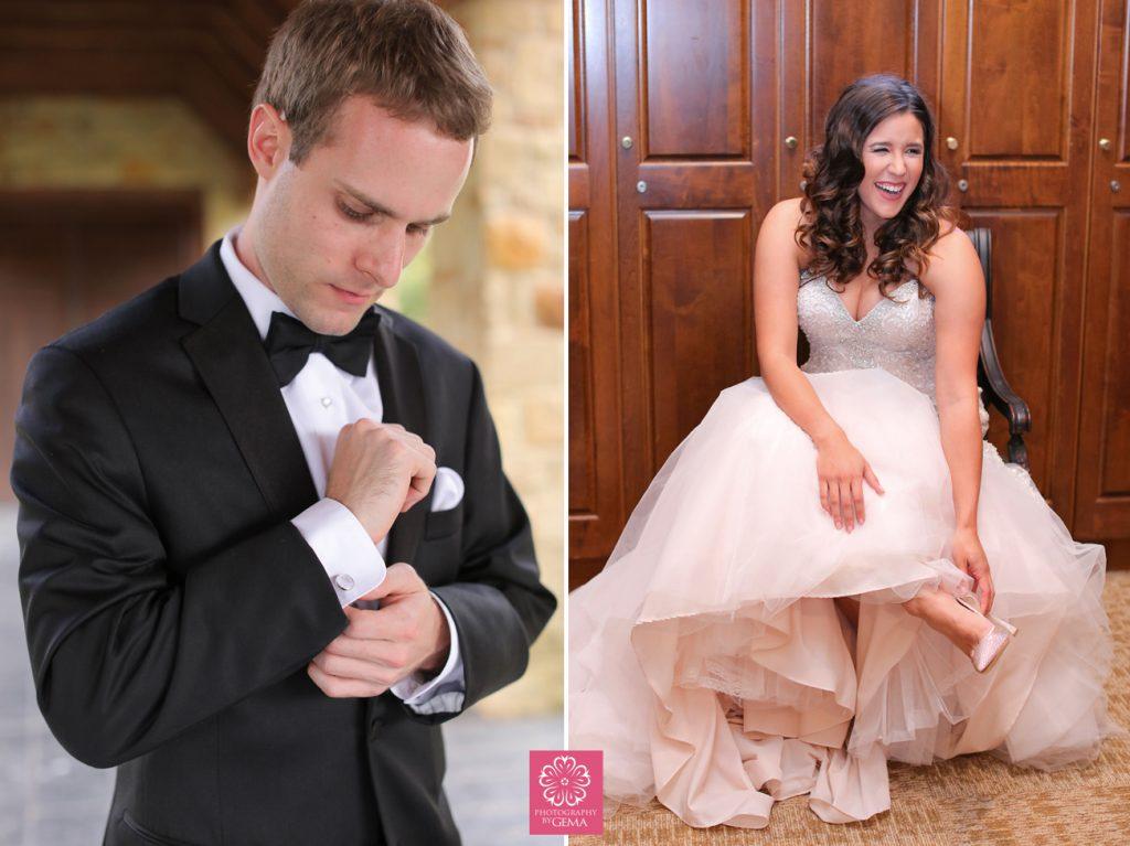 0917eaglesbluff_wedding-184