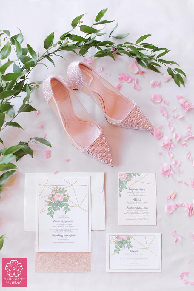 0917eaglesbluff_wedding-20