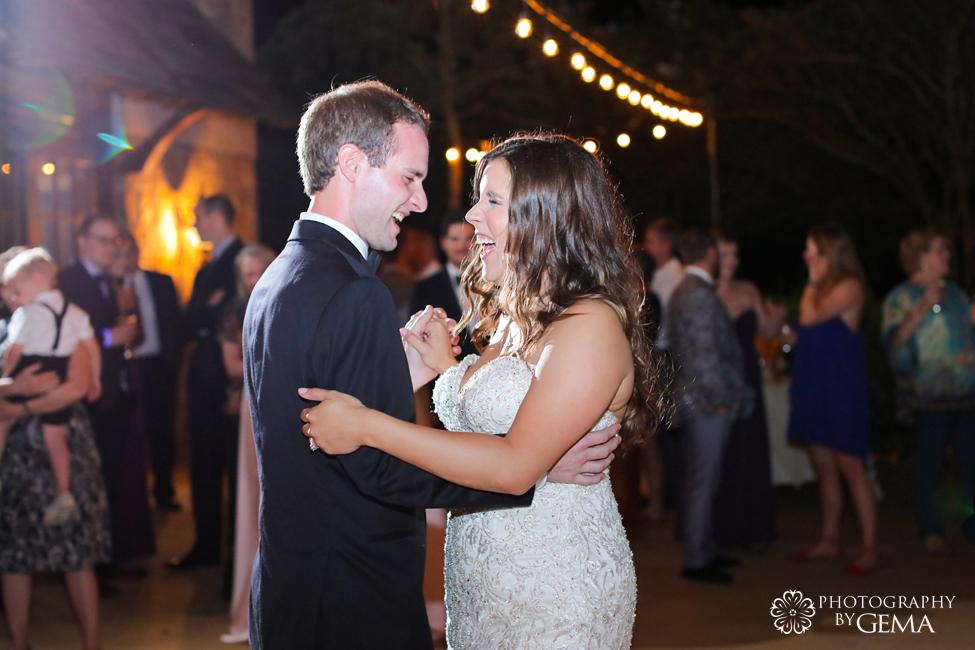 0917eaglesbluff_wedding-2058