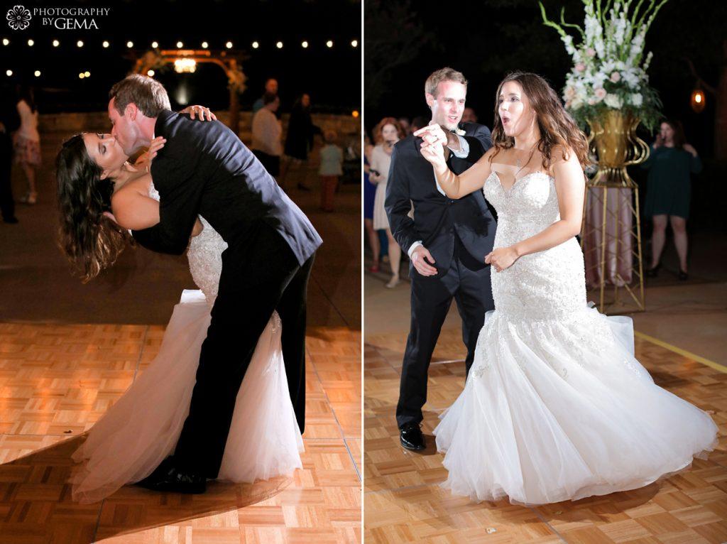 0917eaglesbluff_wedding-2071