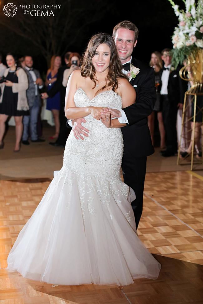 0917eaglesbluff_wedding-2075
