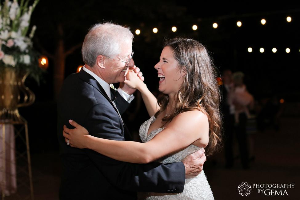0917eaglesbluff_wedding-2089