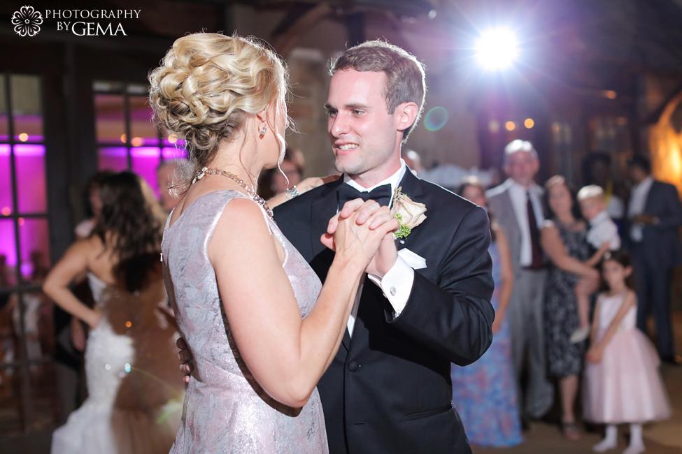 0917eaglesbluff_wedding-2123